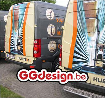 graphic design-lier