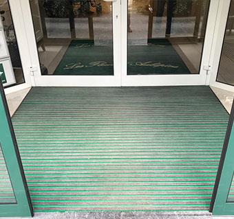 verimpex matting-brugge