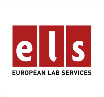 european lab services-tielrode