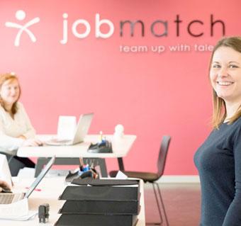 jobmatch-anderlecht