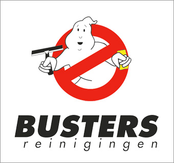 busters reinigingen-borgerhout (antwerpen)