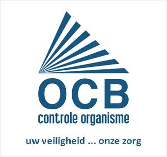 ocb-kontich