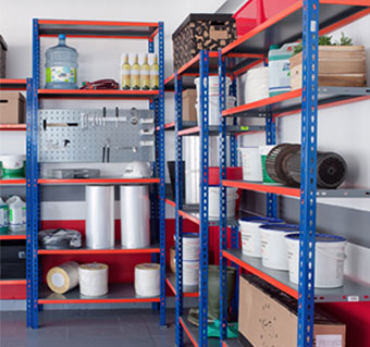 metal rack storage solutions-herk-de-stad