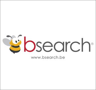 bsearch-berchem (antwerpen)