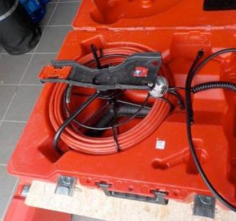 lokerse loodgieter-lokeren