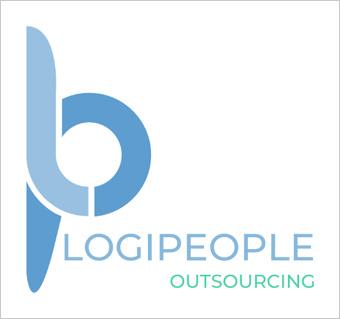 logipeople-sint-laureins