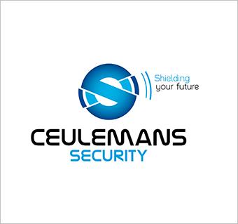 ceulemans security-merksem (antwerpen)
