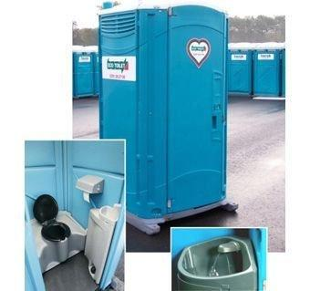 chemische toiletten of chemisch toilet belgische bedrijven overzicht. Black Bedroom Furniture Sets. Home Design Ideas
