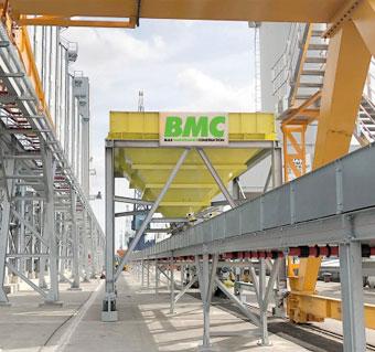 bmc-roeselare