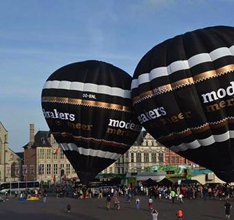 sidony ballooning-sint-niklaas