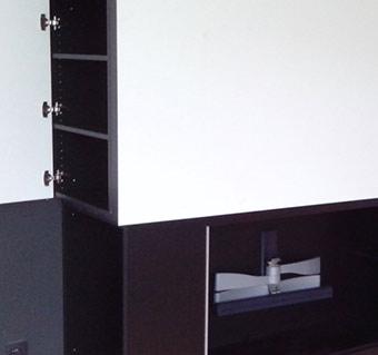 bracke interieur-destelbergen
