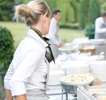 repas catering-mechelen