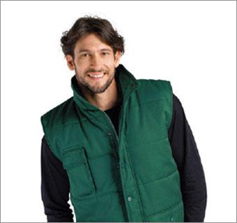 promo-textiel-lendelede