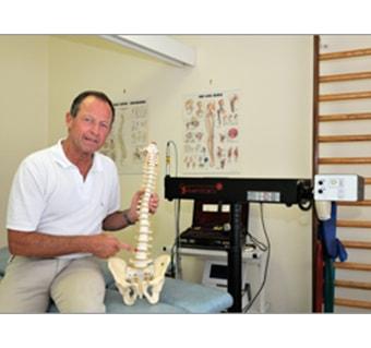 kinesitherapeut pol callens-ninove