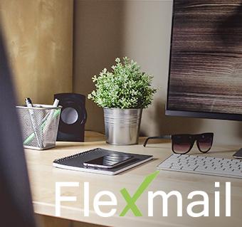 flexmail-genk