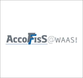 accofiss@waas-sint-niklaas