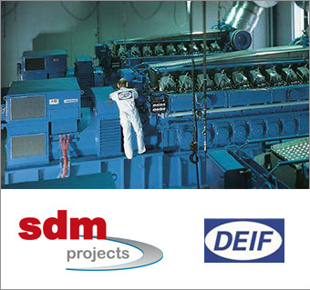sdm-projects-overijse