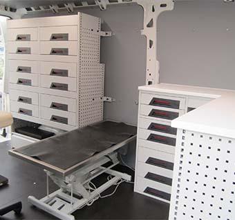 rs equipment-evergem