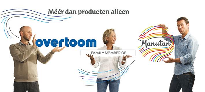 overtoom international belgium-ternat