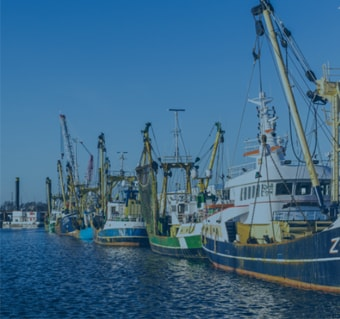 vvc equiment-oostende