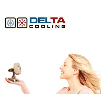 delta cooling-hasselt