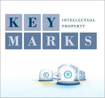 keymarks-brussel 3