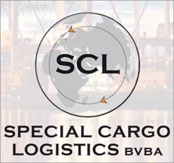 special cargo logistics-antwerpen