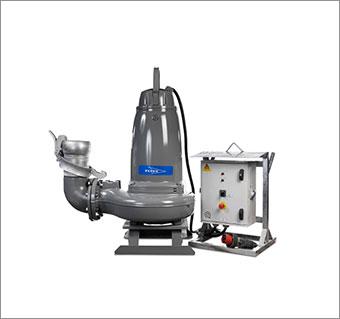 quality pumps-lochristi