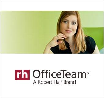 officeteam-groot-bijgaarden