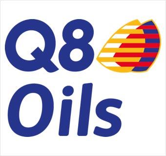 q8 oils-antwerpen 2