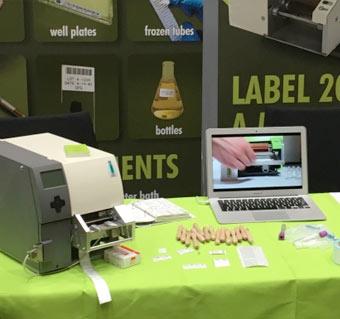 i-label-merelbeke