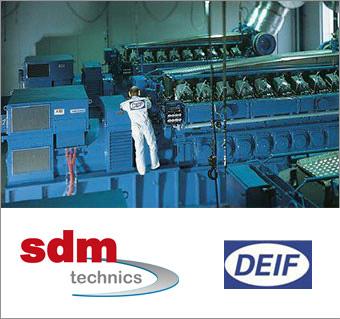 sdm-technics-overijse