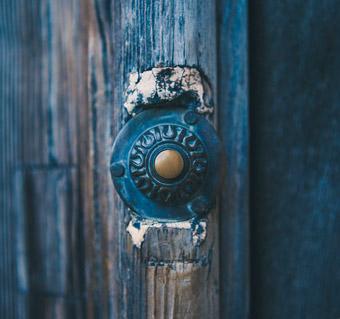 locked-wilsele