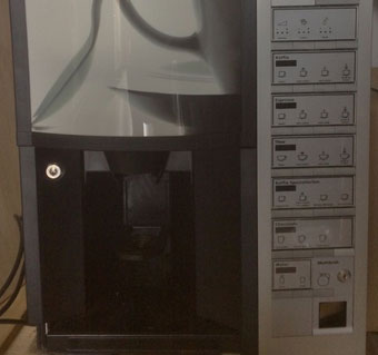 d.b. automaten-ertvelde