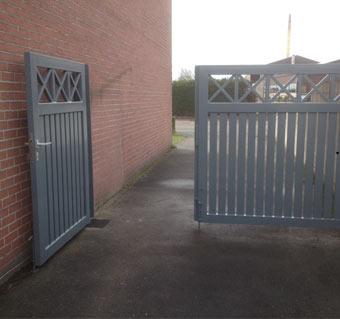 goormans metalen poorten-nijlen