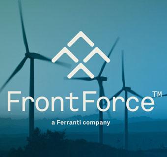 frontforce - a ferranti company-antwerpen 3