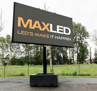maxled-opwijk